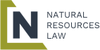 Natural Resources Law Logo